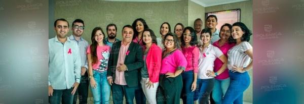 434746e4 1aeb 45c6 8838 c31783eac89a 1 300x103 - Câmara Municipal de Cajazeiras aprova voto de aplausos ao portal Polêmica Paraíba