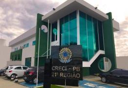 Creci-PB tem contas aprovadas à unanimidade pelo Conselho Federal