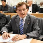 60788876 310839556481072 7499014165831352320 n 620x412 - DECLARAÇÃO: Deputado João Henrique diz que ALPB se 'acovarda' para atuar contra corte no orçamento dos Poderes; VEJA VÍDEO