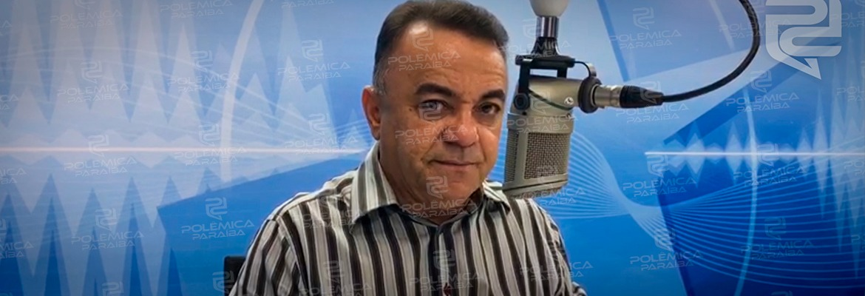 898d6145 7463 4240 b87a e339c8669f49 - Os sinais da crise que segue espalhando-se pelo Brasil e as demissões que estão abalando a Paraíba - Por Gutemberg Cardoso