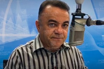 Os sinais da crise que segue espalhando-se pelo Brasil e as demissões que estão abalando a Paraíba – Por Gutemberg Cardoso