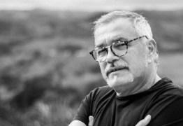 O ASSÉDIO PISCA EM NEON: guru brasileiro do tantra, Deva Nishok, é acusado de abuso sexual