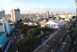 Campina Grande é a 2ª cidade melhor para se viver no Nordeste; Veja lista