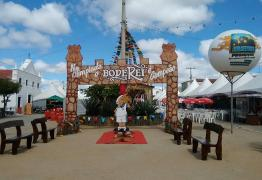 A poucos dias da Festa do Bode Rei, Cabaceiras se prepara para tradicional festividade