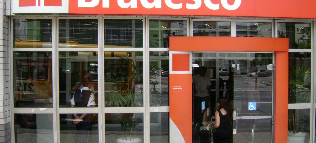 Bradesco 1200x545 c - Bradesco anuncia compra de banco americano por R$ 2 bilhões