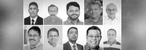CANDIDATOS BAYEUX 300x103 - FUTURO DE BAYEUX: mais de dez lideranças já confirmaram a intenção de disputar a prefeitura da cidade em 2020