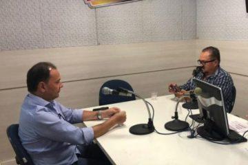 CAPA e1558087750361 - PR se antecipa e anuncia apoio a Manoel Ludgério para disputar prefeitura de Campina Grande, em 2020