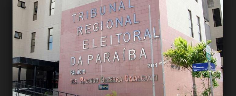 Capturar 31 - TJ realiza amanhã eleição para vagas no TRE