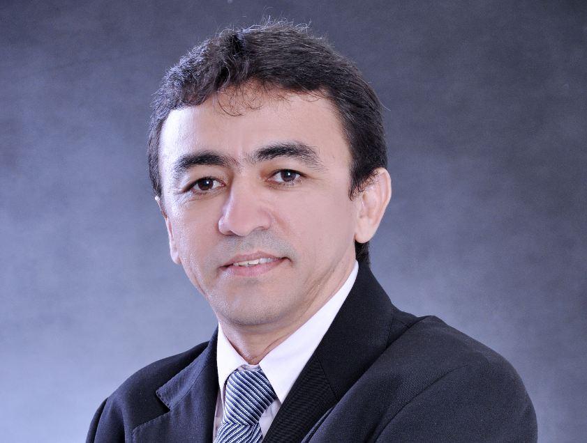 Empresário José Arlan Silva Rodrigues receberá Medalha de Mérito do Transporte