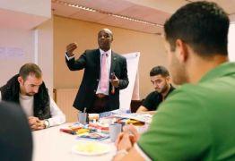 TRAMITAÇÃO NO SENADO FEDERAL: Proposta popular quer tornar coaching crime