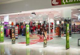 Centauro eleva oferta para mais de US$ 100 milhões pela Netshoes