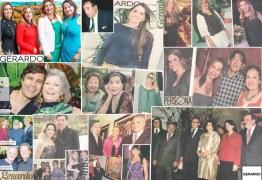 Após 33 anos de trabalho, Gerardo Rabello deixa coluna no Jornal Correio