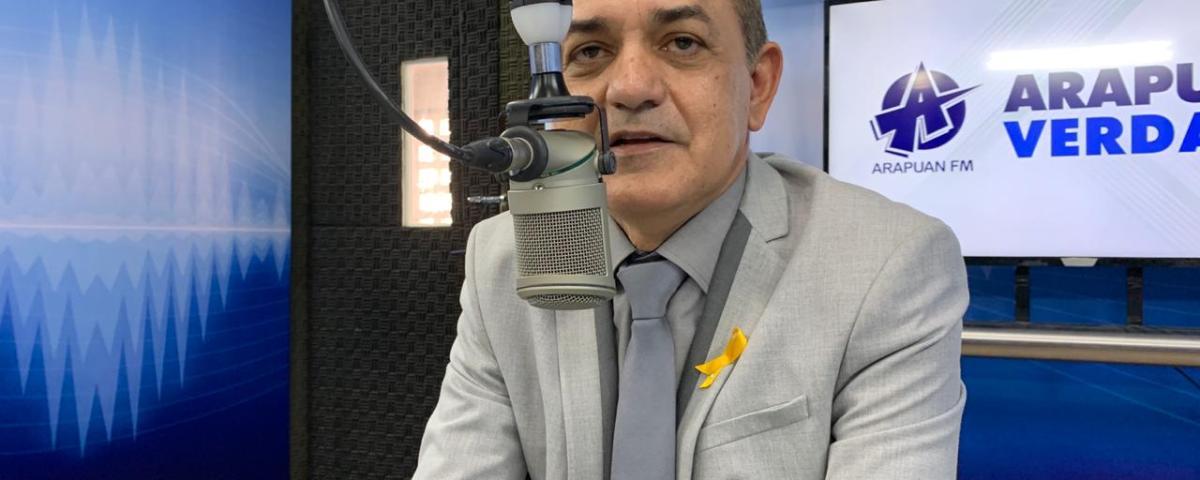Corujinha 1200x480 - EM SÃO PAULO: Presidente da CMJP, João Corujinha, tem encontro com chefe do Legislativo da capital paulista