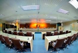 CMCG inicia audiências públicas da Lei de Diretrizes Orçamentárias 2019