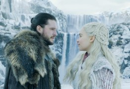 Após revolta dos fãs de todo o mundo autor de Game of Thrones fala se o fim dos livros será igual ao da TV