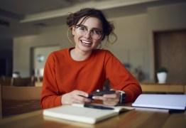 Estudantes brasileiros podem se inscrever para bolsas de estudo no Japão