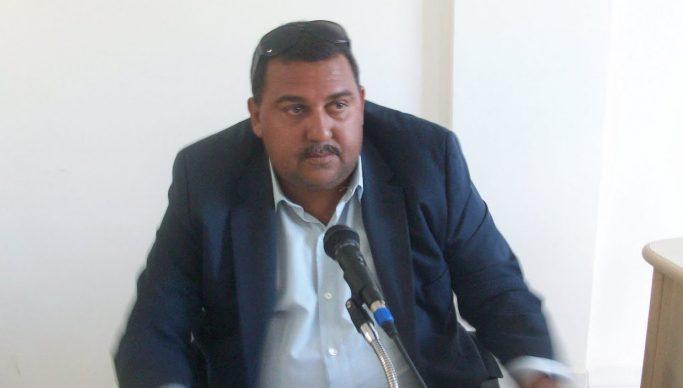 Fernando Boca Louca e1553882569833 683x388 - 'FORO ÍNTIMO': Investigado por 'rachadinha', Fernando 'Boca Loca' renuncia ao mandato de vereador em Conde