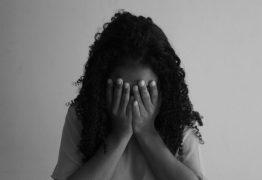 Índice mostra que suicídio entre jovens negros é 45% maior do que entre brancos