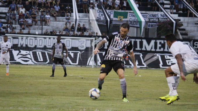 IMG 20190519 WA0049 678x381 - SÉRIE C: Em grande estilo, Botafogo-PB vence jogo contra o ABC-RN