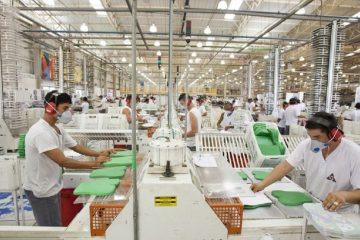 Industria 990x556 - ALPARGATAS E COTEMINAS ANUNCIAM DEMISSÃO EM MASSA: Campina Grande totaliza 1200 desempregados em dois dias