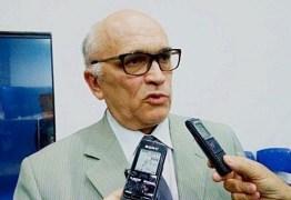 FANTASMINHAS CAMARADAS: Vereador diz que Prefeitura de Patos tem 600 funcionários ganhando sem trabalhar – OUÇA