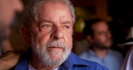Loula 300x157 - Advogados pedem ao STJ progressão de pena de Lula para regime aberto