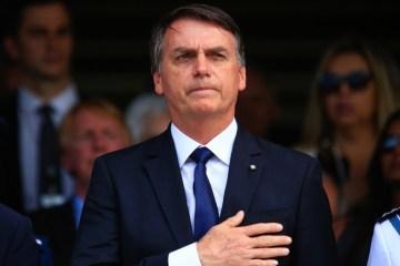 MITO - ECONOMIA: Brasil cria 129 mil vagas de emprego formal no melhor mês de abril em 6 anos