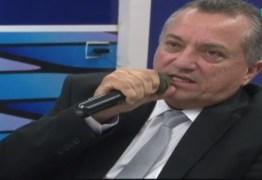 'ACHO QUE O BRASIL NÃO CRESCE NEM 1%': Marialvo Laureano contesta política econômica de Guedes e Bolsonaro