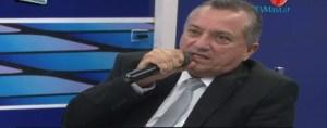 Marialvo Laureano 300x118 - 'ACHO QUE O BRASIL NÃO CRESCE NEM 1%': Marialvo Laureano contesta política econômica de Guedes e Bolsonaro