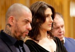 Paola Carosella se recusa a provar prato no MasterChef: 'já conheço o gosto'
