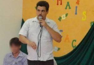 Mylton 300x207 300x207 - IMPROBIDADE: MPPB processa prefeito paraibano por atrasar salários de servidores