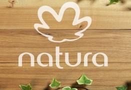 Natura compra Avon e se torna a 4ª maior empresa de beleza do mundo
