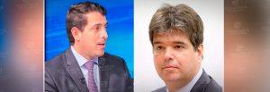 RUY CARNEIRO E GERVÁSIO MAIA 300x103 - ORIENTAÇÃO PARTIDÁRIA E MOMENTO POLÍTICO: deputados justificam posturas na votação do COAF