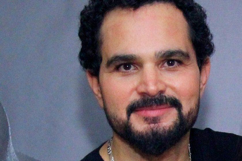 Screenshot 4411 840x560 - Justiça manda derrubar acusações contra Luciano Camargo na web
