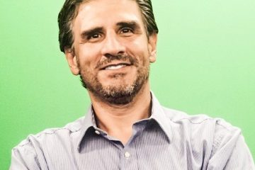 'Projeto maior': Presidente do SIMED-PB renuncia ao cargo