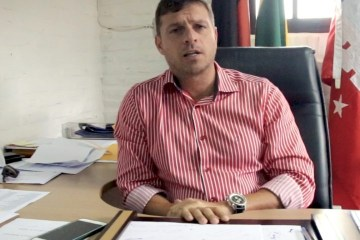 Vitor hugo 1200x480 - Cabedelo: MDB ingressa com AIJE contra Vitor Hugo por suposto abuso de Poder Econômico