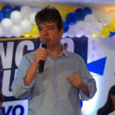 WhatsApp Image 2019 05 06 at 10.06.59 300x300 - Ruy faz balanço de sua gestão na presidência do PSDB e crítica escândalos na Paraíba