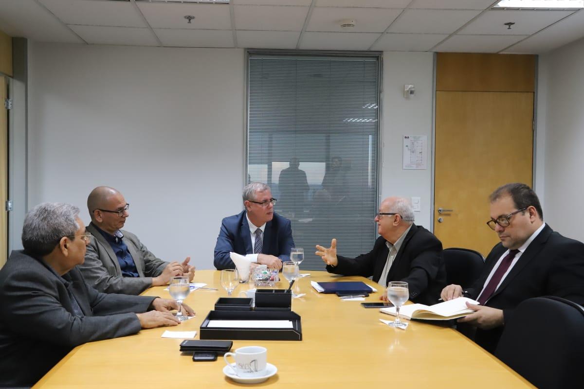 RePacificar cobra posição da OAB sobre a flexibilização do porte de armas no Brasil