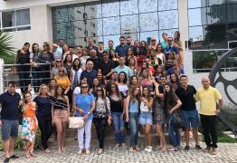 A MAIS CARA DO NORDESTE: alunos de medicina da FACENE / FAMENE criam movimento para aderirem direito ao Fies