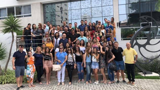 WhatsApp Image 2019 05 11 at 16.31.01 300x169 - A MAIS CARA DO NORDESTE: alunos de medicina da FACENE / FAMENE criam movimento para aderirem direito ao Fies