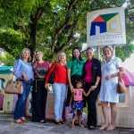 WhatsApp Image 2019 05 24 at 17.18.39 1 - Chá Solidário beneficiará Casa da Criança com Câncer em sua 12ª edição