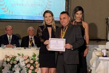 WhatsApp Image 2019 05 24 at 21.07.03 1 e1558745906899 - Gutemberg Cardoso é empossado membro da Academia Cajazeirense de Letras