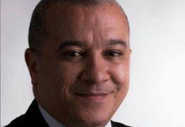 Ex-padre de Juripiranga é encontrado morto em campo de futebol em Recife