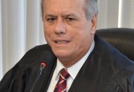 'NÓS SEREMOS VITORIOSOS': José Ricardo Porto prevê normalidade das eleições em 2020