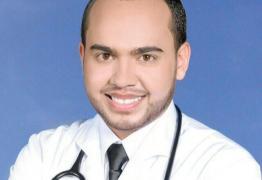Três em cada 100 paraibanos têm epilepsia e médico apresenta esclarecimentos sobre a doença