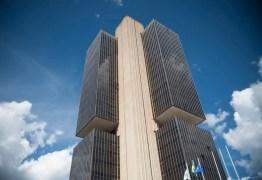 Banco Central mantém juros básicos no menor nível da história