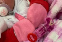 ADOÇÃO À BRASILEIRA: mãe se arrepende de doar bebê e denuncia à polícia casal que o adotou ilegalmente