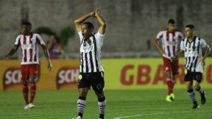 belotimbu 678x381 300x169 - Com histórico parelho, Botafogo-PB e Náutico buscam final inédita do Nordestão