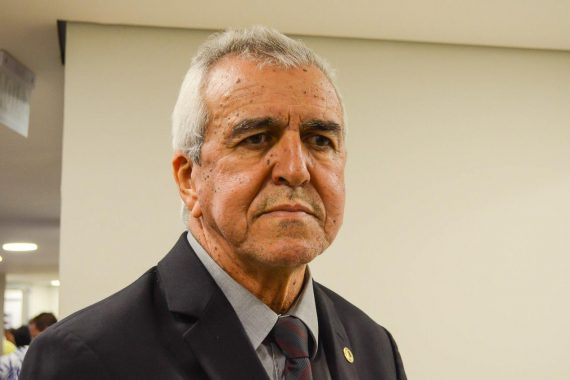 buba 570x380 - NA BRONCA: Buba Germano deixa posto que ocupava na Comissão de Orçamento da ALPB