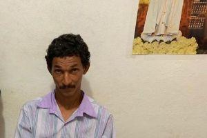 capacrime 300x200 - Suspeito de abusar sexualmente da ex-companheira e matar ex-sogra é preso em Cuité
